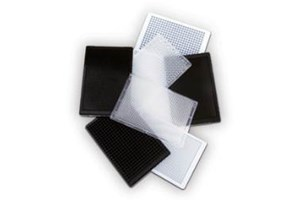 Aurora High Performance Microplates