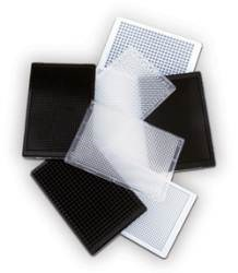 Aurora High Performance Microplates by Brooks Life Science Systems product image