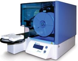 Xpeel - Automated Microplate Seal Removal by Brooks Life Science Systems product image