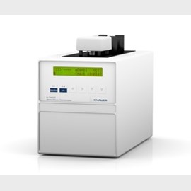 KNAUER K-7400S by KNAUER - HPLC, SMB, Osmometry product image