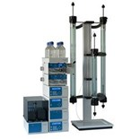 Bioline Purification Systems