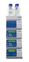 Analytical HPLC (KNAUER Smartline) by KNAUER - HPLC, SMB, Osmometry product image