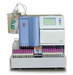 G7 HPLC Analyzer by Tosoh Bioscience GmbH thumbnail