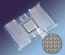 Fluidigm 96.96 Dynamic Array - Genotyping by Fluidigm Corporation product image
