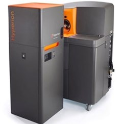 Hyperion™ Imaging System