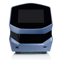C1™ System by Fluidigm Corporation product image
