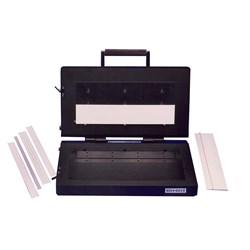 LM5000 Clamshell Laminator by BioDot Inc. product image