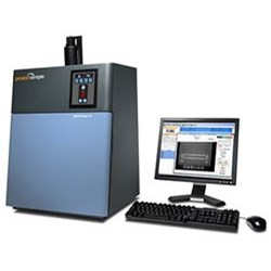 AlphaImager HP Imaging System (110V) by ProteinSimple (formerly Cell Biosciences) product image