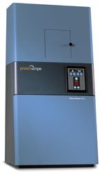 FluorChem FC3 Chemiluminescent Imaging Systems by ProteinSimple (formerly Cell Biosciences) thumbnail