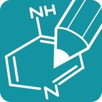ACD/ChemSketch by Advanced Chemistry Development, Inc.,  (ACD/Labs) thumbnail