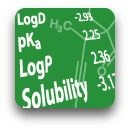 ACD/Solubility DB