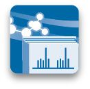 ACD/MS Workbook Suite by Advanced Chemistry Development, Inc.,  (ACD/Labs) thumbnail