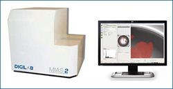 MIAS-2 Multimode Microscopy Reader by MAIA SCIENTIFIC product image