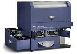 BD LSRFortessa™ Cell Analyzer by BD Biosciences product image