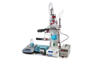 Atlas Calorimetry System (HFC and PCC)