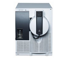 6100 Series Single Quadrupole LC/MS   by Agilent Technologies product image