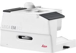 Leica EM FC7 - Cryochamber by Leica Microsystems product image