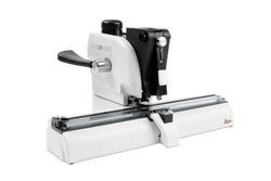 Leica EM KMR3 - Glass Knifemaker by Leica Microsystems Europe product image