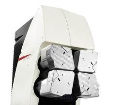 Leica TCS SP8 Confocal Laser Scanning Microscope by Leica Microsystems product image