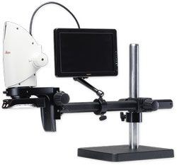 Leica DMS300 by Leica Microsystems product image