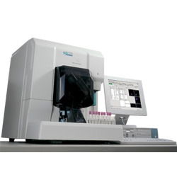 XT-1800i Automated Hematology Analyzer by Sysmex thumbnail