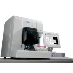 XT-1800i Automated Hematology Analyzer by Sysmex product image