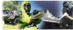 CBRN Detection Products by Bruker Daltonics thumbnail