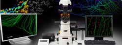 N-Storm Super-Resolution Microscope System by Nikon Instruments Europe thumbnail