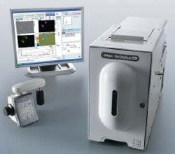 A BioStation IM-Q by Nikon Instruments Europe product image