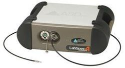 ASD Inc Portable Vis-NIR Spectrometers