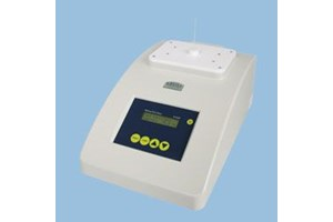 M5000 Melting Point Meter
