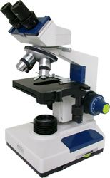 MBL Series of Biology Microscopes by A.KRÜSS Optronic GmbH thumbnail