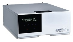 SofTA<sup>®</sup> 1300 ELS Detector by Teledyne ISCO product image