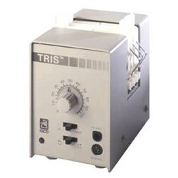 Tris Peristaltic Pump by Teledyne Isco product image
