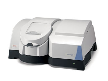 Thermo Scientific™ Evolution™ 350 UV-Vis Spectrophotometer by Thermo Fisher Scientific thumbnail
