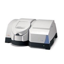 Thermo Scientific™ Evolution™ 350 UV-Vis Spectrophotometer by Thermo Fisher Scientific product image
