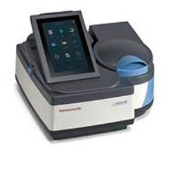 Thermo Scientific™ GENESYS™ 180 UV-Vis Spectrophotometer by Thermo Fisher Scientific product image