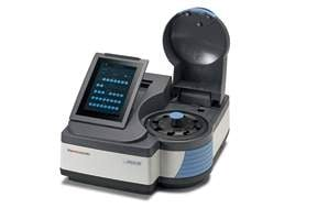 Thermo Scientific™ GENESYS™ 180 UV-Vis Spectrophotometer by Thermo Fisher Scientific thumbnail