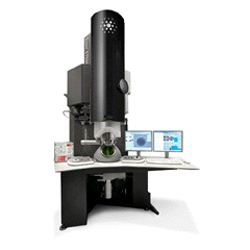 Titan™ - Transmission Electron Microscope by FEI Company thumbnail
