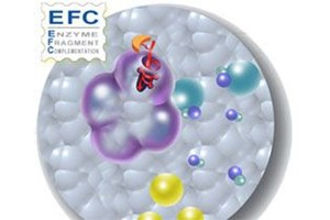 Custom EFC Assays