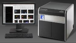 Flowsight® Imaging Flow Cytometer by MilliporeSigma thumbnail