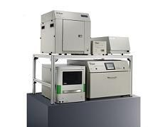 Analytical Supercritical Fluid Chromatography Method Station II