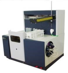 TRACE AI 1200 Flame/Graphite Furnace by Aurora Biomed product image