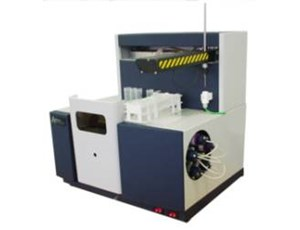 TRACE AI 1200 Flame Atomic Absorption Spectrometer