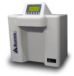 CRYSTA 500 Lab Water Purification Systems by Aurora Biomed product image