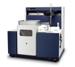 ICR 8000 by Aurora Biomed product image