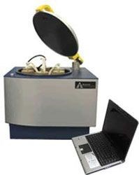 TRANSFORM 680 Microwave Digestion System by Aurora Biomed product image