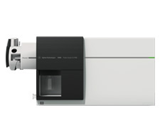 6400 Series Triple Quadrupole LC/MS by Agilent Technologies thumbnail