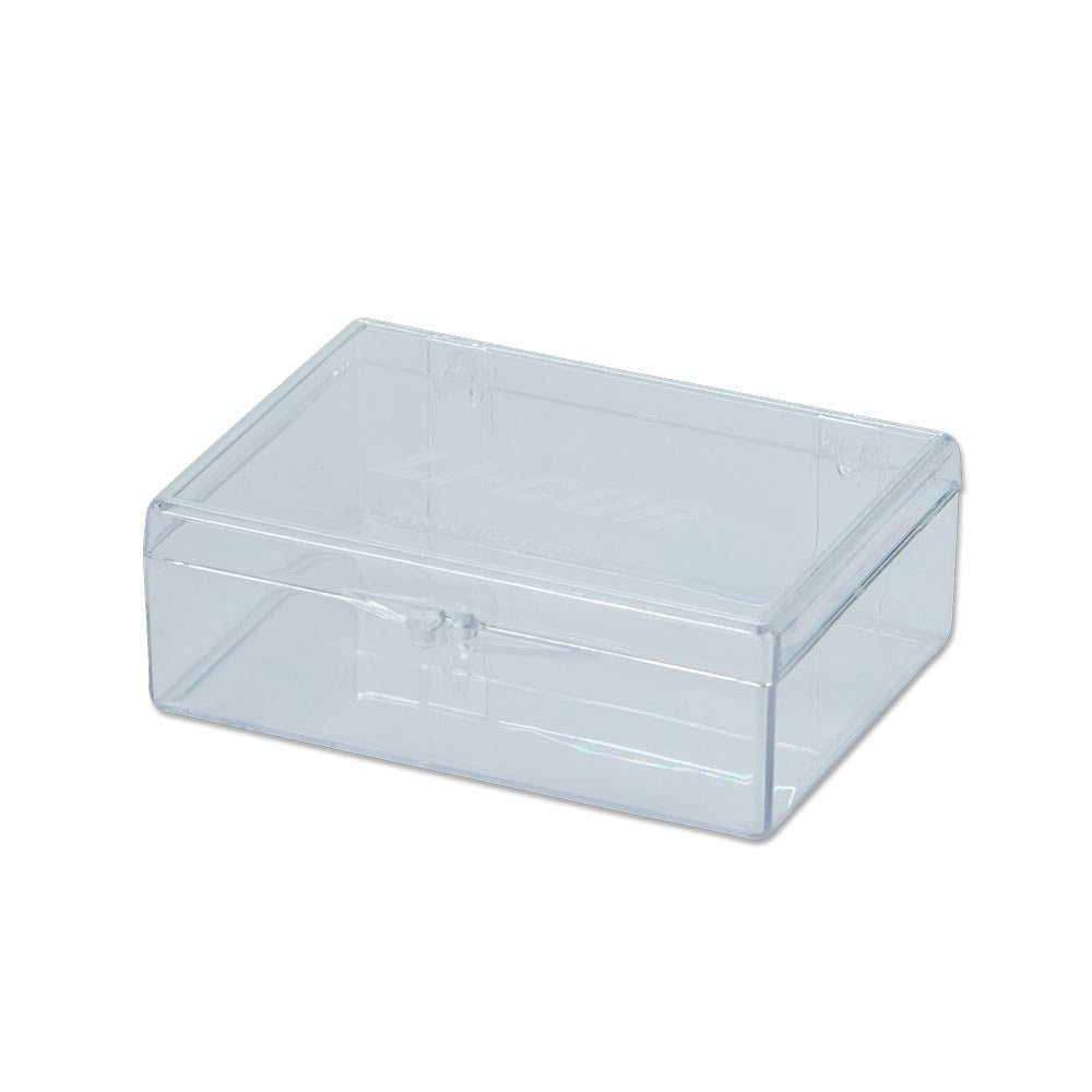 Western Blot Incubation Boxes by LI-COR Biosciences thumbnail