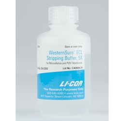 WesternSure<sup>®</sup> ECL Stripping Buffer by LI-COR Biosciences thumbnail